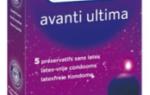 Презервативы Durex Avanti: полиуретановая редкость