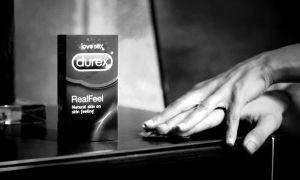 Презервативы durex real feel: настоящие ощущения?