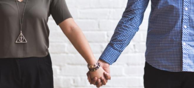 Прерванный половой акт: мифы и реальность контрацепции ППА