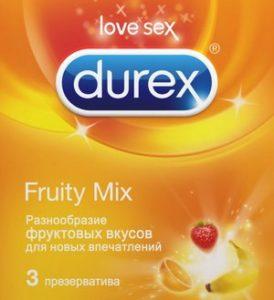 Какие презервативы лучше: топ самых надежных марок, как выбирать и использовать