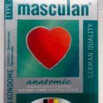 masculan