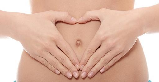 менструация цикл